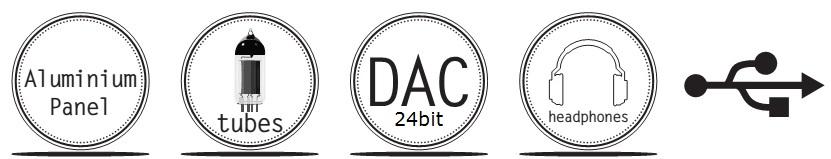 http://www.taga-audio.com/public/files/ELECTRONICS/HTA-700B%20logos_modern.jpg