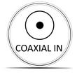 coaxial.png