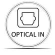 opticalin.png