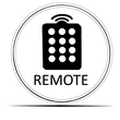 remote.png
