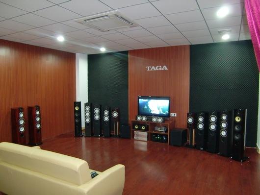 Demo_Room